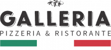 Galleria-Logo.png-new_03